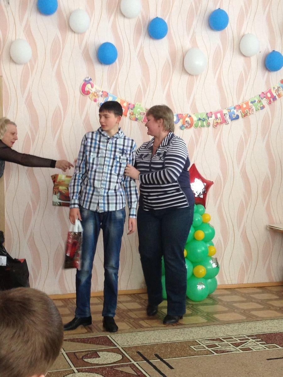 Подарки - etiket.ru
